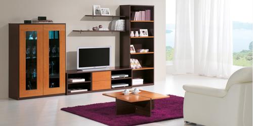 Home atelier galerias barata for Mobilia catalogo